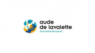 Logo Psychomotricienne