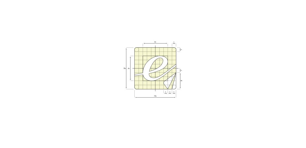 Logo ossature
